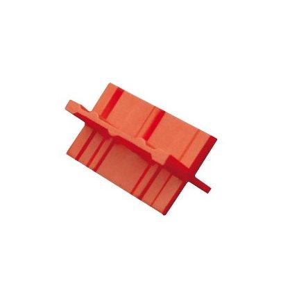8 Espaceurs de lames de terrasse Cobra Deckspacer