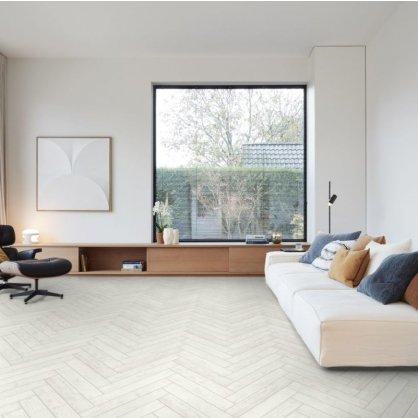 CHATEAU Chataignier Blanc Lames A 62001162