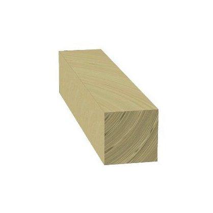 poutre en pin cl4 20x20 long 2 40 idea bois nicolas. Black Bedroom Furniture Sets. Home Design Ideas