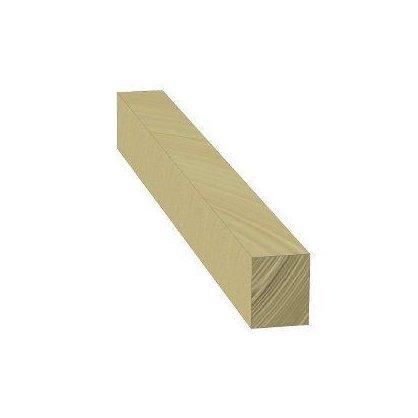 prix d 39 une poutre en pin 3 50 m. Black Bedroom Furniture Sets. Home Design Ideas