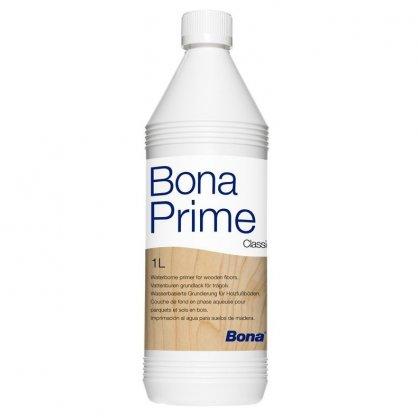 Couche de fond pour parquet Bona Prime Classic 1L