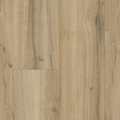 GLORIOUS LUXE Cracked XL Naturel 2038 x 190 x 9 mm