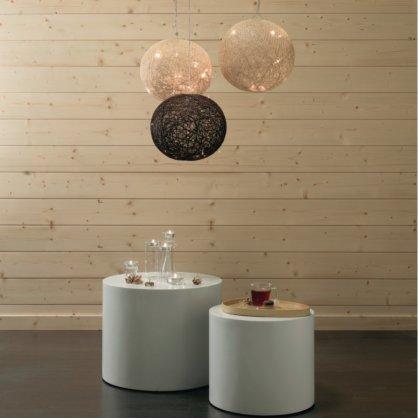 lambris bois brut 2000x70x10 mm idea bois nicolas. Black Bedroom Furniture Sets. Home Design Ideas