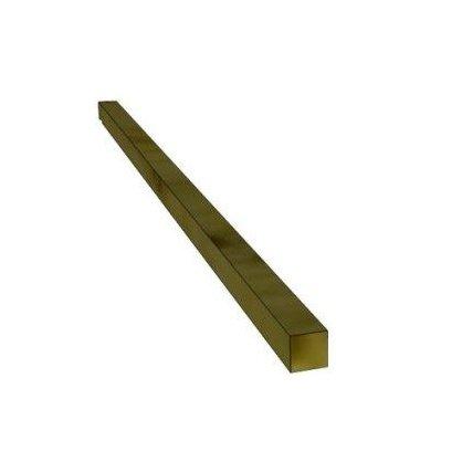 Liteau 2400x30x15 mm pin Classe 4