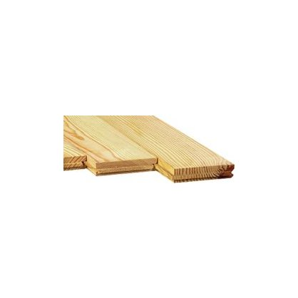 parquet pin massif sans noeud 200x14cm idea bois nicolas. Black Bedroom Furniture Sets. Home Design Ideas