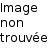Parquet stratifié FINESSE B&W Noir 1288 x 155 x 8 mm