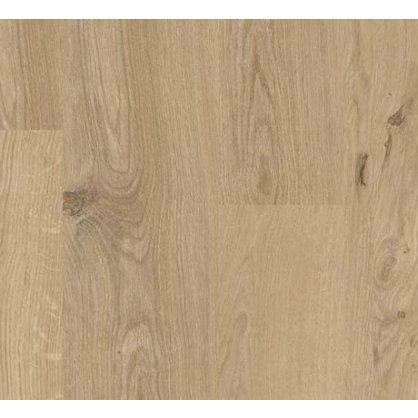 Parquet stratifié LOFT PRO Gyant Naturel 1288 x 190 x 8 mm