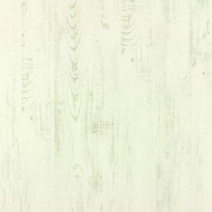 Parquet stratifié Smart 7 Chataignier Blanc 1288 x 190 x 7 mm