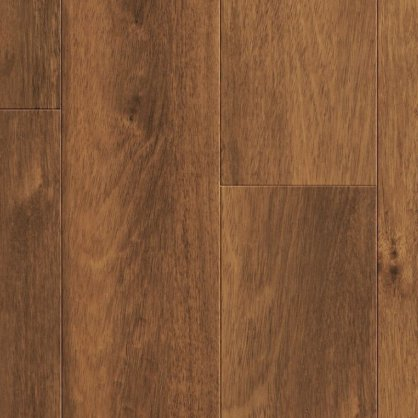 Parquet stratifié SMART 8 V4 Merbau 1288 x 190 x 8 mm