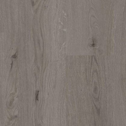 Parquet stratifié IMPULSE Gyant Gris 1288 x 190 x 8 mm