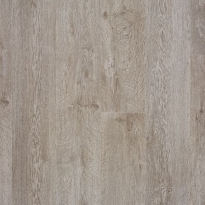 Parquet stratifié IMPULSE Texas Gris 1288 x 190 x 8 mm