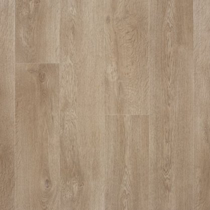 Parquet stratifié IMPULSE Texas Naturel 1288 x 190 x 8 mm