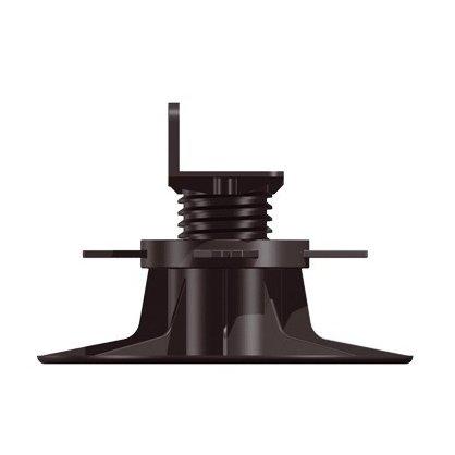 Plot terrasse réglable 75-115mm Vérindal B70