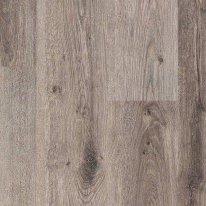 Sol stratifié LOFT PRO Spirit Gris 1288 x 190 x 8 mm