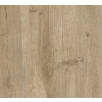 Sol stratifié LOFT PRO Spirit Naturel 1288 x 190 x 8 mm