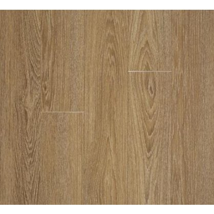 Sol stratifié FINESSE Charme Naturel 1288 x 155 x 8 mm