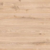 parquet stratifi pi ces humides riviera idea bois nicolas. Black Bedroom Furniture Sets. Home Design Ideas