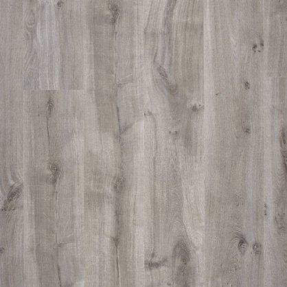 Stratifié IMPULSE Spirit Gris Clair 1288 x 190 x 8 mm