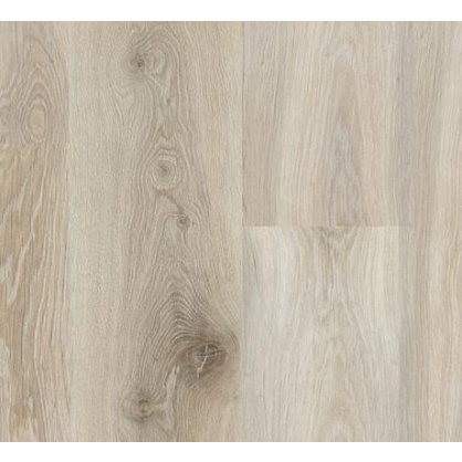 Stratifié LOFT PRO Bloom Naturel Clair 1288 x 190 x 8 mm