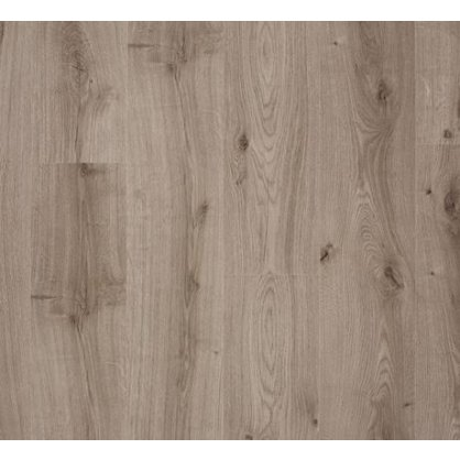 Stratifié LOFT PRO Crush Brun Naturel 1288 x 190 x 8 mm