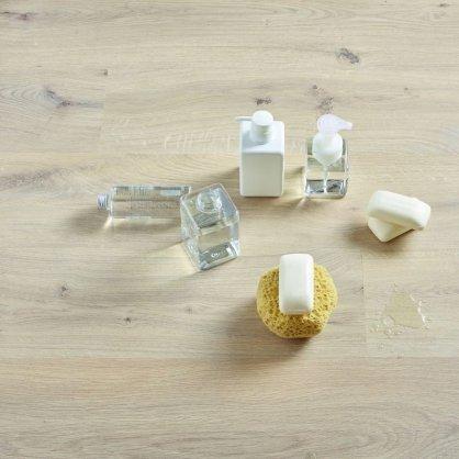 Stratifié LOFT PRO Gyant Naturel Clair 1288 x 190 x 8 mm