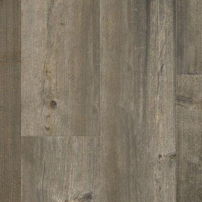 Stratifié SMART 8 V4 Barn Wood Naturel 1288 x 190 x 8 mm