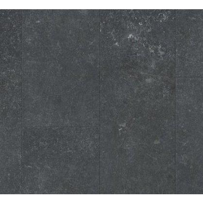 Stratifié Stone gris foncé OCEAN V4 salle de bain