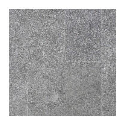 Revêtement de sol stratifié Hydroplus OCEAN V4 Stone gris 62001322