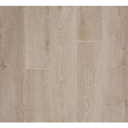 Stratifié FINESSE Texas naturel clair 1288 x 155 x 8 mm