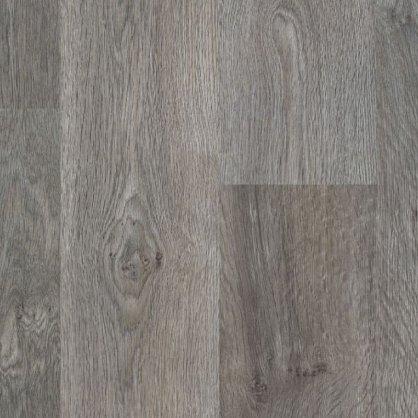 Stratifié IMPULSE Texas Gris Foncé 1288 x 190 x 8 mm