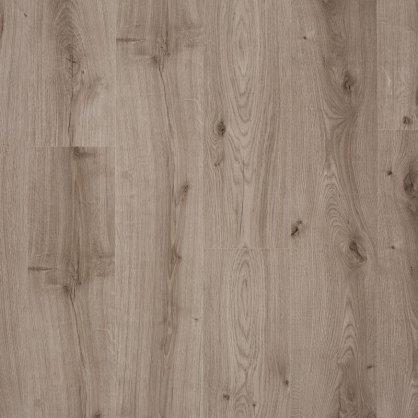 Stratifié LOFT PRO Crush Brun Naturel 1288 x 190 x 8 mm