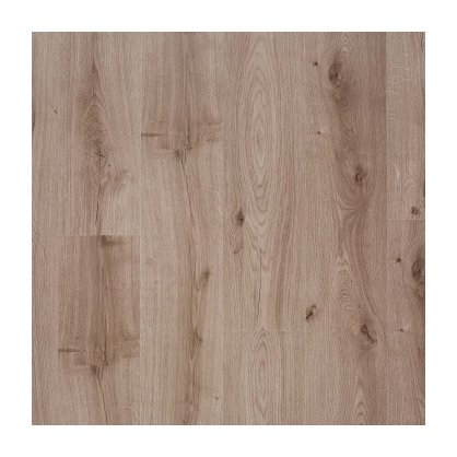 Stratifié Smart 7 Crush Brun Naturel 1288 x 190 x 7 mm