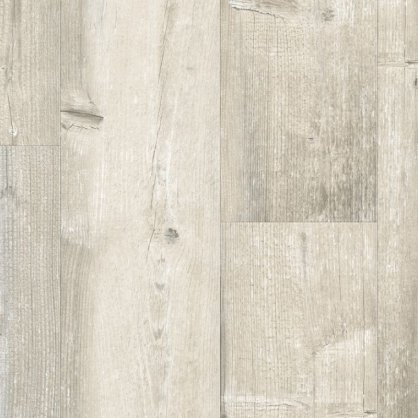Stratifié SMART 8 V4 Barn Wood Clair 1288 x 190 x 8 mm