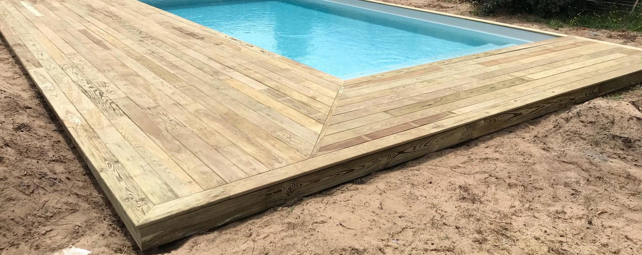 Combien coûte une terrasse en bois ? (Spoiler : ça dépend !)