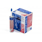 Colle Ampacoll Superfix 310 ml