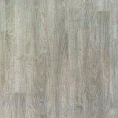 Parquet stratifié Smart 7 Java Gris Clair 1288 x 190 x 7 mm