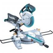 Scie radiale 1430W Ø260mm laser Makita LS1018L