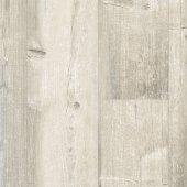 Stratifié SMART 8 V4 Barn Wood Clair 1288 x 190 x 8 mm