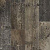 Stratifié SMART 8 V4 Barn Wood Gris 1288 x 190 x 8 mm
