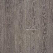 Stratifié URBAN Chataignier blanc 1288 x 152 x 8 mm Berry Alloc
