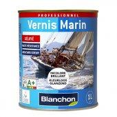 Vernis marin haute résistance Blanchon