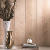 Lambris intérieur bois multilargeurs Ténéré