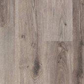Parquet stratifié LOFT PRO Spirit Gris 1288 x 190 x 8 mm