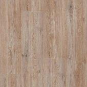 Stratifié LOFT PROJECT Chêne blanc 1288 x 186 x 8 mm