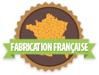 Fabrication Fran�aise