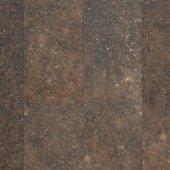 Revêtement de sol stratifié Hydroplus OCEAN V4 Stone cuivré 62001324
