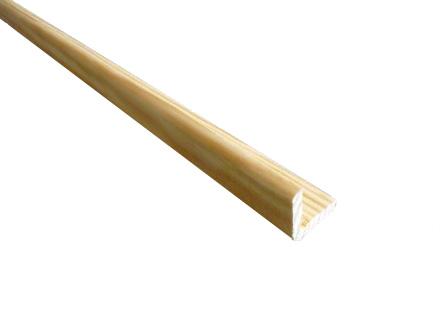 baguettes d 39 angle tasseaux et moulures bois idea bois nicolas. Black Bedroom Furniture Sets. Home Design Ideas