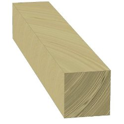 bois de charpente 15x15 classe 4 idea bois nicolas. Black Bedroom Furniture Sets. Home Design Ideas