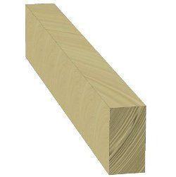 charpente en pin 4 00m section 15x8. Black Bedroom Furniture Sets. Home Design Ideas