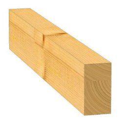 prix d 39 un chevron en pin longueur 3 00 m idea bois nicolas. Black Bedroom Furniture Sets. Home Design Ideas